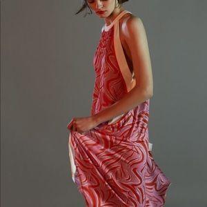 Zara Dresses - Zara Collection Dress